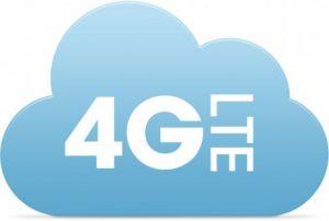 Функции 4G