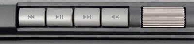 Дополнительные кнопки и клавиши на клавиатурах
