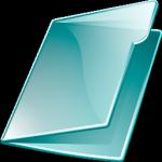 Как создать невидимую папку в windows 7?
