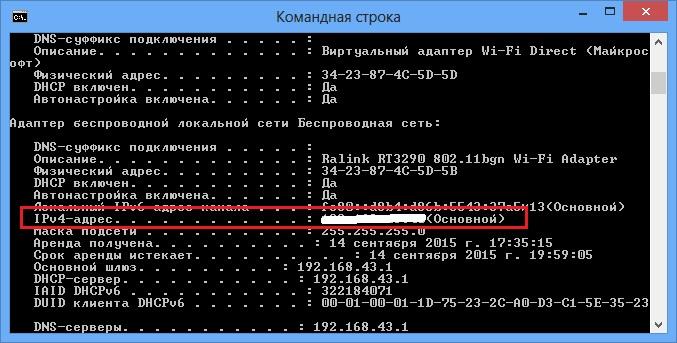 как узнать IP-адрес_5
