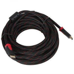 kak-pravilno-vybrat-hdmi-kabel-2