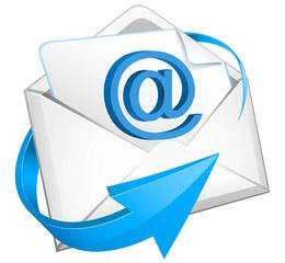 Картинки по запросу картинки электронная почта