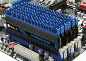 какой оптимальный объем оперативной памяти нужен компьютеру или ноутбуку и нужно ли ставить дополнительные модули.