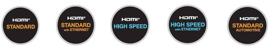 kak-pravilno-vybrat-hdmi-kabel-3