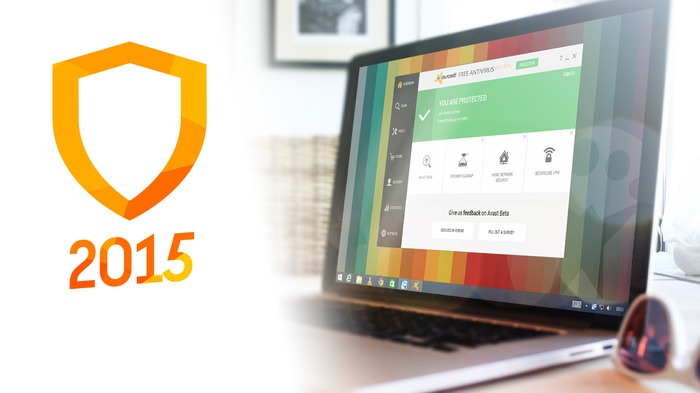 avast-free-antivirus-2015