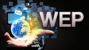 web-шифрование