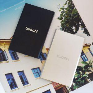 Бесплатная-доставка-2015-Новый-стиль-2-5-дюймов-Twochi-USB2-0-жесткий-диск-60-г-тонкий