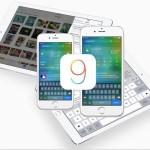 Стоит ли обновлять свой гаджет до последней версии iOS?