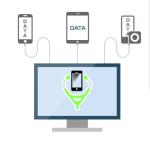 Оптимизация IOS-устройств с помощью iPhone Care Pro