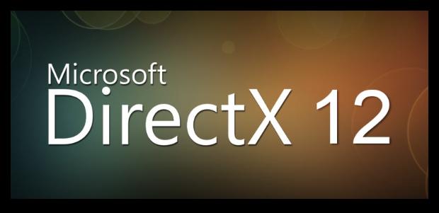 microsoft-directx-12
