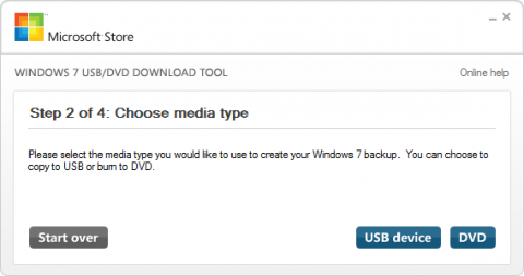 Windows_USB_DVD_Download Tool_2