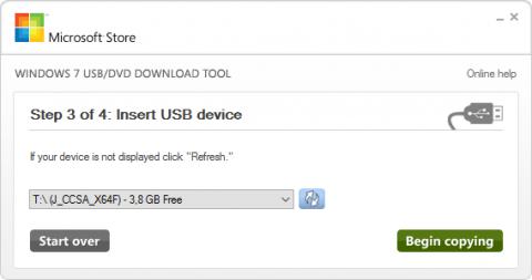 Windows_USB_DVD_Download Tool_3