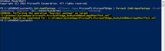 microsoft_edge_error3