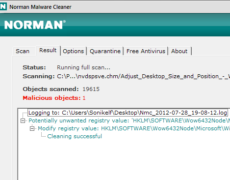Norman_Malware_Cleaner_4