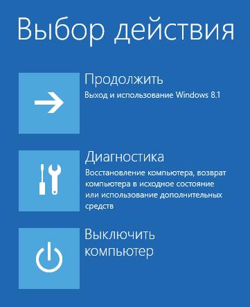 kak-sdelat-vosstanovlenie-sistemy-1