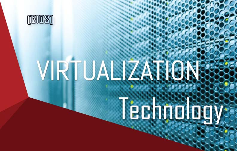 virtualization-technology