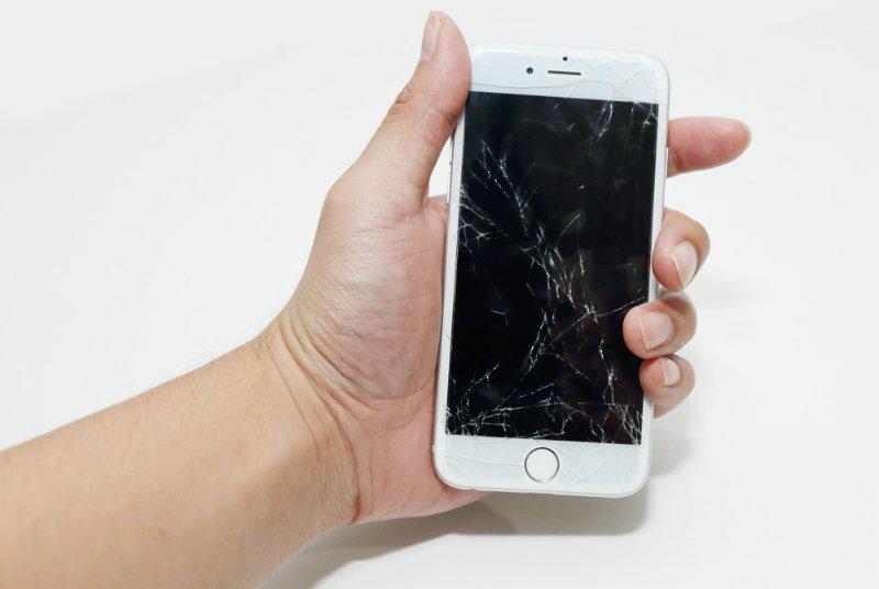 rasprostranennye-polomki-v-iphone