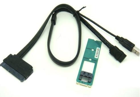 M2-USB-SATA