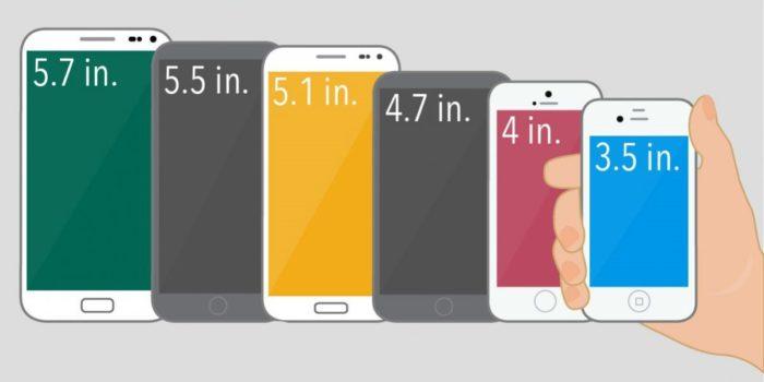 gabarity-smartfonov-i-planshetov