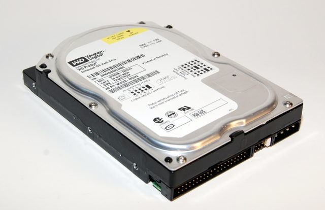 ide-hdd