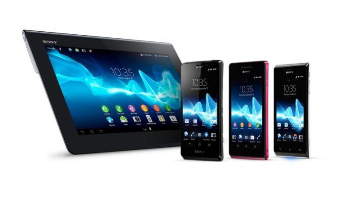 planshet-i-smartfon