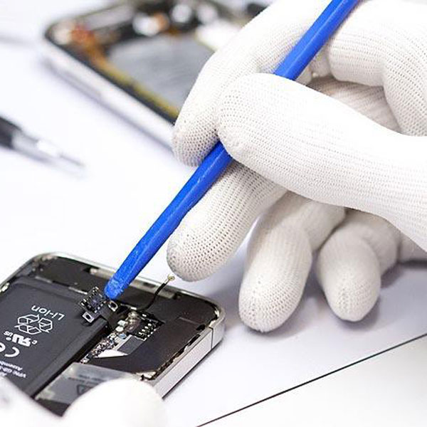 service-repair-diagnostika