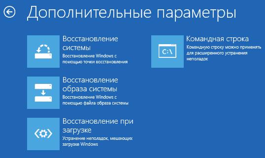 windows-cmd