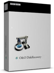 oo-diskrecovery