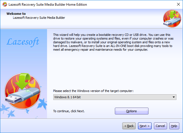 sbrosit-parol-uchetnoj-zapisi-s-lazesoft-recovery-suite-home-3