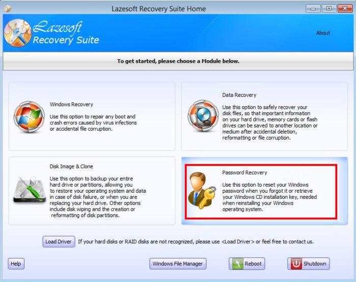 sbrosit-parol-uchetnoj-zapisi-s-lazesoft-recovery-suite-home-8