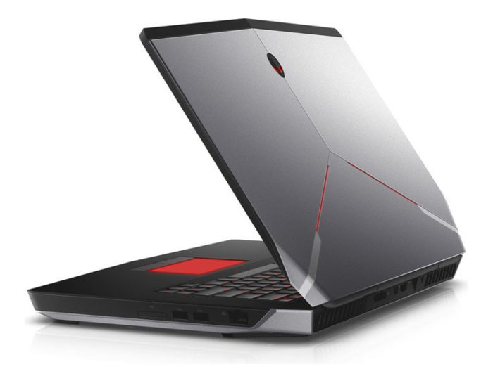 dell-alienware-15-r2-a15