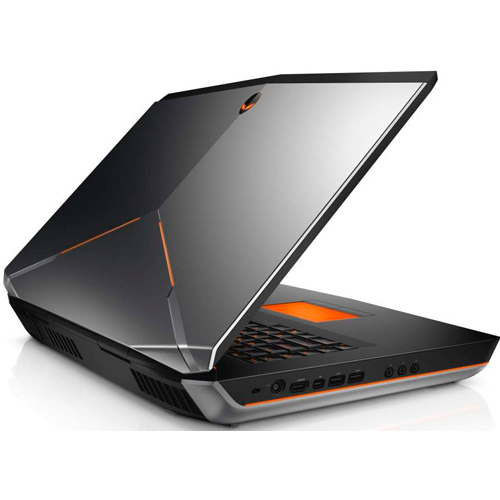 dell-alienware-17-r2-a17-9075