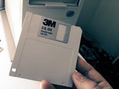 floppy-3-5