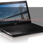 Как выбрать игровой ноутбук Dell