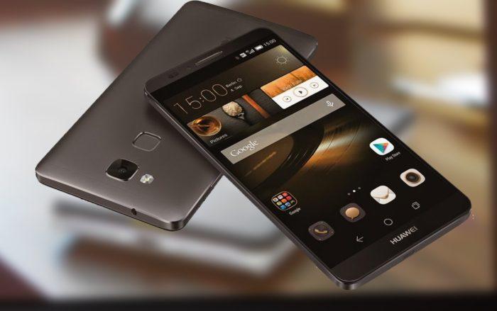 nedorogie-smartfony-s-horoshej-kameroj-i-akkumulyatoro-3