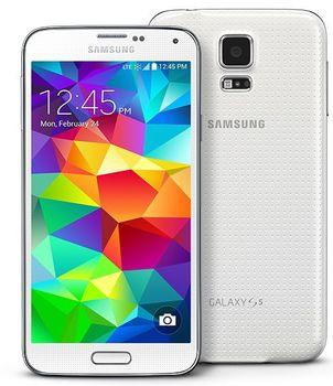 nedorogie-smartfony-s-horoshej-kameroj-i-akkumulyatorom-2