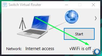 razdacha-wi-fi-na-windows-10-s-ispolzovaniem-switch-virtual-router-1