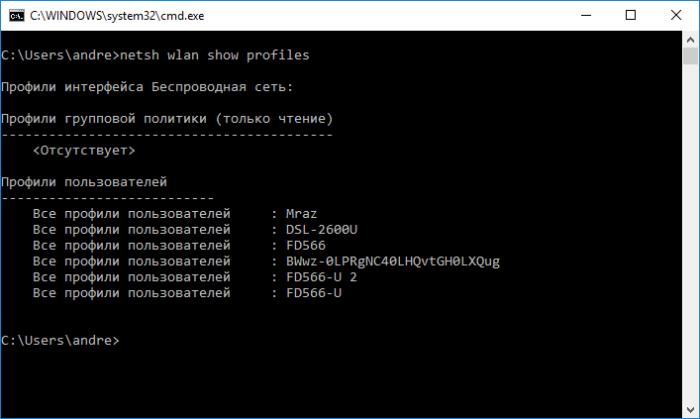uznayom-wi-fi-parol-cherez-komandnuyu-stroku-v-windows-10