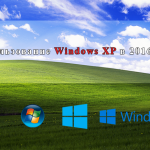 Использование Windows XP в 2016 году