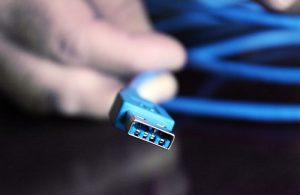 Отличия USB 3.0 от 2.0 и особенности спецификаций
