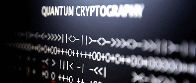 Использование криптоконтейнеров для сокрытия информации