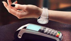 Что такое бесконтактная оплата на Андроид