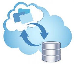 Что такое облачное хранилище и какое облако выбрать
