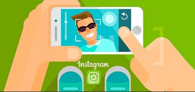 Где и как купить живых подписчиков Инстаграм недорого