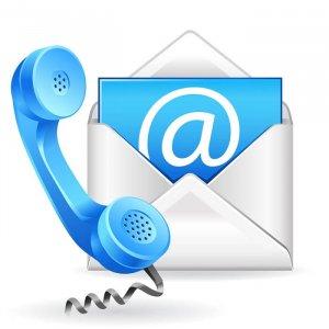Возрождение SMS и голосовой почты