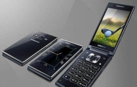 Кнопочные телефоны: позиции гаджетов на современном рынке
