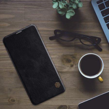 Обзор на лучшие чехлы для Xiaomi Pocophone F1