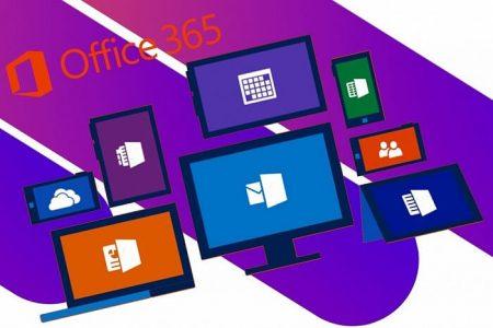 Особенности и преимущества использования Office365