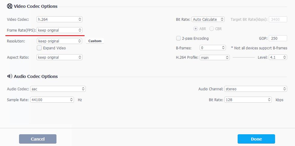 ! Без рубрики How To Use Video Converter For Mac
