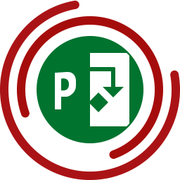 Как спасти нерядовой проект Microsoft Project